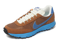 NIKE 耐克 LUNAR LDV TRAIL LOW 复刻休闲鞋 男款