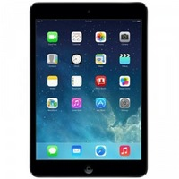 Apple 苹果 iPad mini2 64G wifi版
