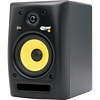 Powered 6 Generation 2 Studio Monitor 监听音箱