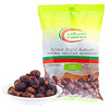 Al Dhafra Dates(Al Dhafra Dates)哈里发椰枣 Dabbas 400g