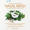 Alkalol Soothing Nasal Wash鼻炎冲洗剂
