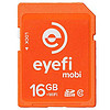 Eye-Fi mobi 16GB+wifi wireless 无线 存储卡
