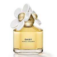 MARC JACOBS DAISY 小雏菊女士香水(EDT) 100ml
