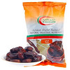 Al Dhafra Dates 哈里发椰枣 400g