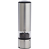 Peugeot Elis Sense U-Select Pepper Mill 标志电动胡椒磨