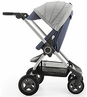 STOKKE Scoot V2 婴童推车