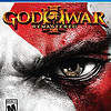 《God of War 3 Remastered》战神3 PS4盒装重制版