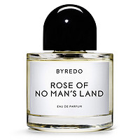 Byredo Rose Of No Man's Land 男士香水