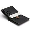 bellroy Note Sleeve 男士錢包