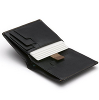 bellroy Note Sleeve Wallet 男士钱包