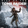 Rise of the Tomb Raider《古墓丽影:崛起》Xbox版