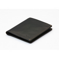bellroy Note Sleeve Wallet 薄款钱包