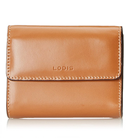 LODIS Audrey French Purse 女士钱包