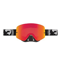 DRAGON ALLIANCE NFXs Goggle 滑雪镜