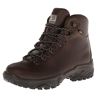 SCARPA Men's Terra GTX Hiking Boot 男款徒步鞋