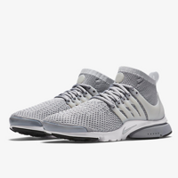 NIKE 耐克 Air Presto Ultra Flyknit 跑鞋