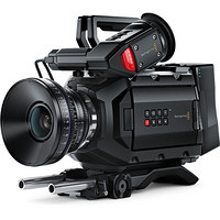 Blackmagic URSA Mini 4.6K 数字电影摄像机