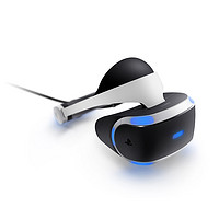 SONY 索尼 PlayStation PS VR 虚拟现实设备