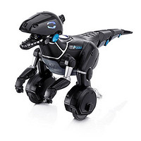 WowWee MiPosaur and Track Ball 遥控智能恐龙玩具