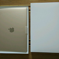 NEW Apple Macbook 2015  Intel M8GB 256GB 12寸 苹果