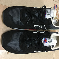 New Balance 575 Suese 'Made in England' US7.5/40.5
