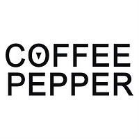 COFFEE PEPPER