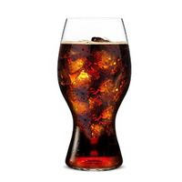 Riedel 醴铎 COCA COLA GLASS 玻璃杯