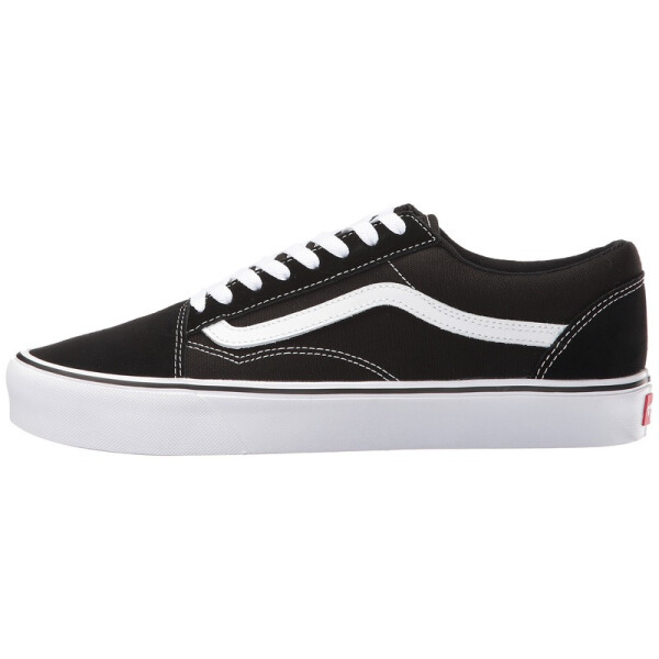 VANS 范斯 Old Skool VN0A4BV5T74 男款休闲鞋