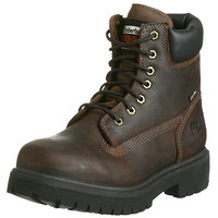 Timberland 添柏岚 PRO 38020 Direct Attach 6 工装靴
