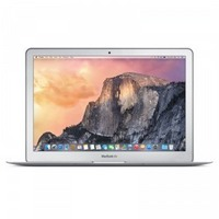 Apple 苹果 MacBook Air MD760CH/B 13.3寸笔记本电脑