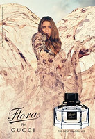 GUCCI 古驰 Flora by Gucci 花之舞 女士淡香水 30ml