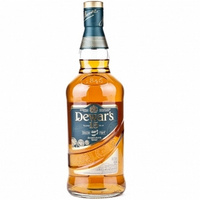 Dewar's 15 Year Old 帝王 15年威士忌 700ml