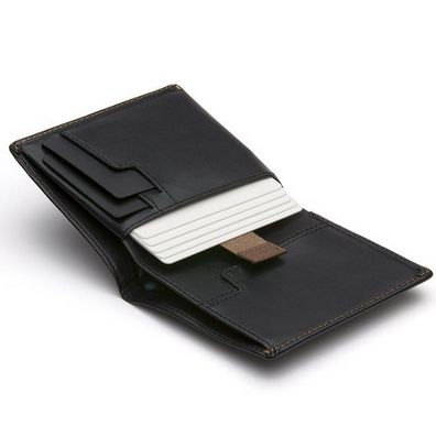 bellroy Note Sleeve 男士钱包