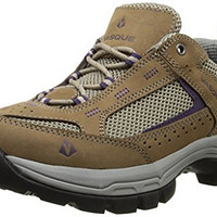 VASQUE 威斯 Breeze 2.0 GTX Low Hiking 男款防水登山靴