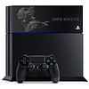 "PlayStation 4 ""DARK SOULS III"" 1TB 限定版主机"