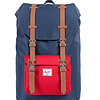Herschel Supply Co. Little America 中性款双肩背包