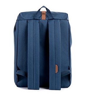 Herschel Supply Co. Post Rubber 双肩背包