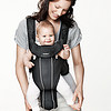BABYBJORN BABY CARRIER ONE 婴儿背带 769元包邮
