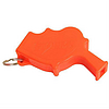 STORM All Weather Safety Whistle 救生口哨