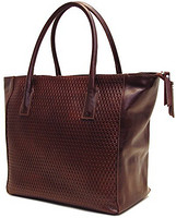 Floto Firenze Shoulder Tote 女士手提包