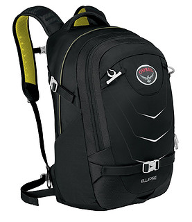OSPREY F14 Ellipse 椭圆 25L 双肩背包