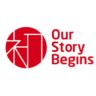 ourstorybegins/初品